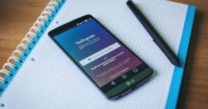 mobilni aplikace na francouzstinu