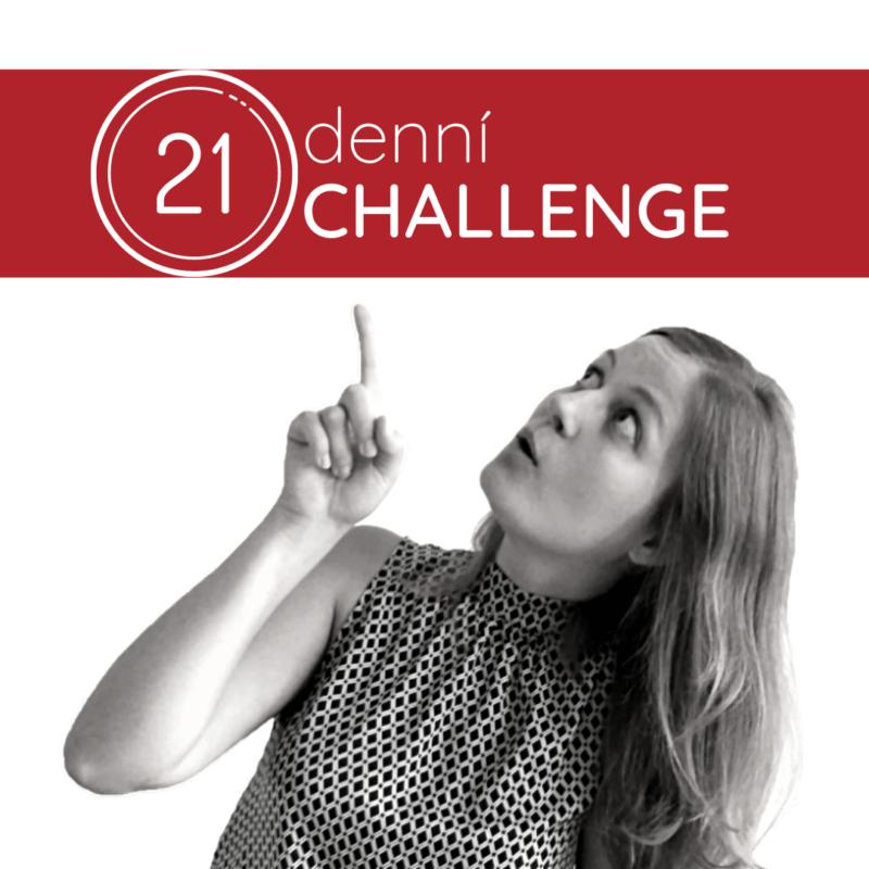 21denni-vyzva